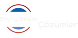 Story Bilişim | Web Dizayn