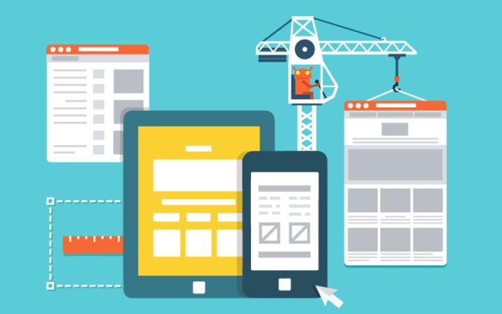 Web Tasarım Nasıl Yapılmalıdır?