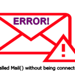 mail-send-error